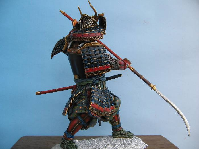 samourai pegaso 90 mm - Page 3 Img_0554