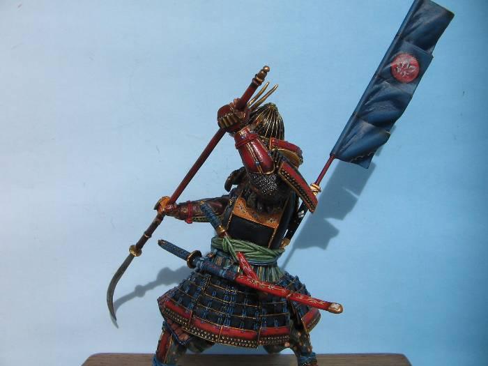samourai pegaso 90 mm - Page 3 Img_0574