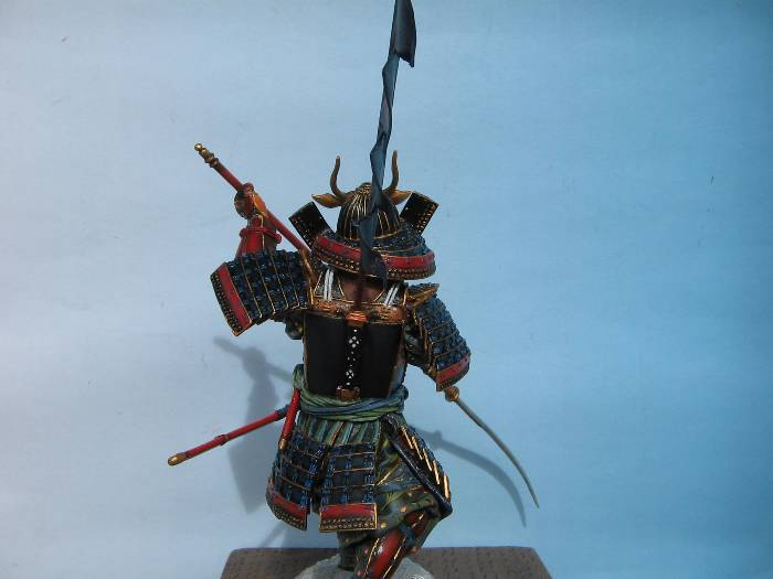 samourai pegaso 90 mm - Page 3 Img_0575