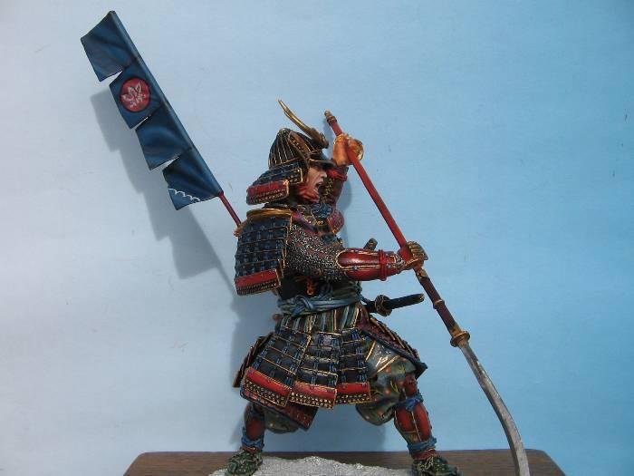 samourai pegaso 90 mm - Page 3 Img_0576