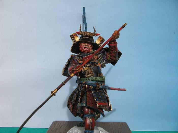 samourai pegaso 90 mm - Page 3 Img_0577