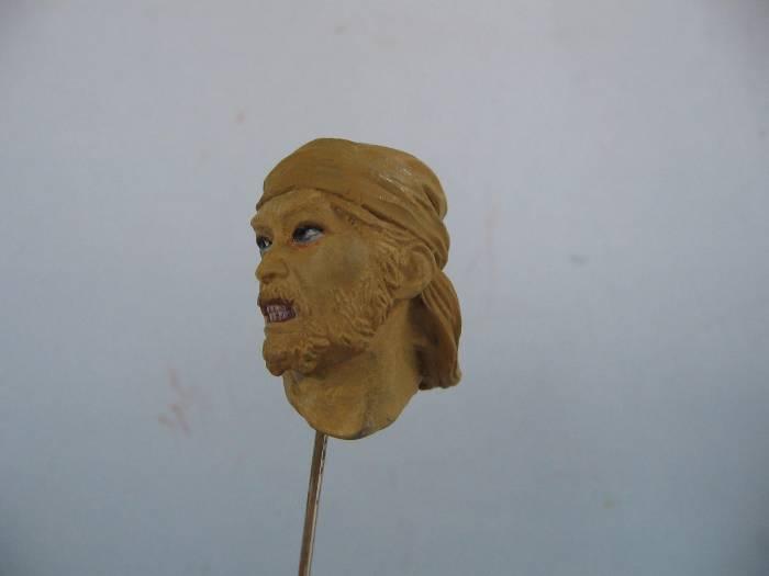 Ronin époque Tokugawa Img_0653