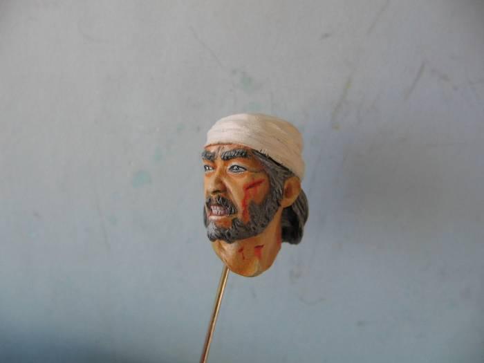 Ronin époque Tokugawa Img_0671