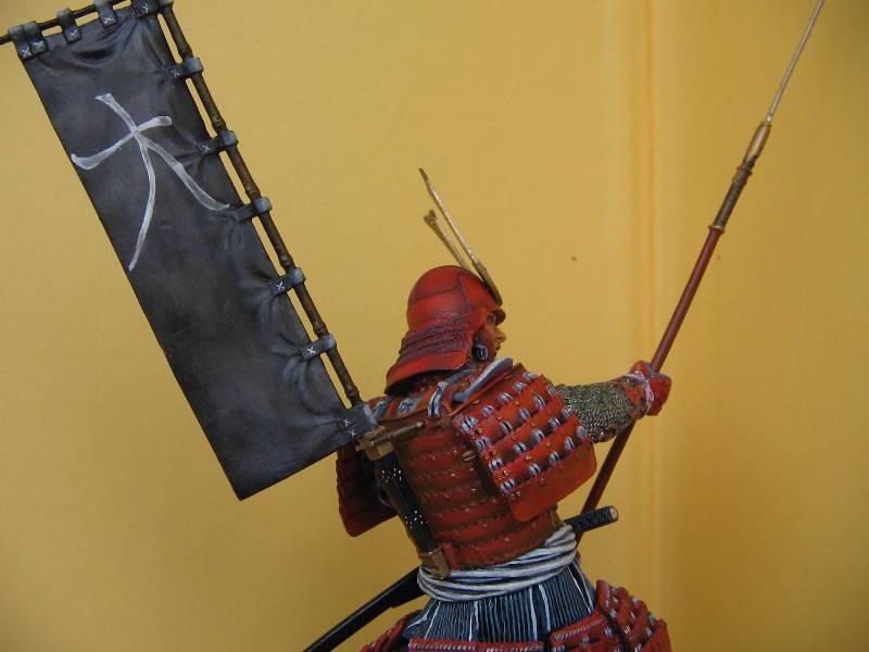 samouraï période azuchi momoyama - Page 2 Img_1101