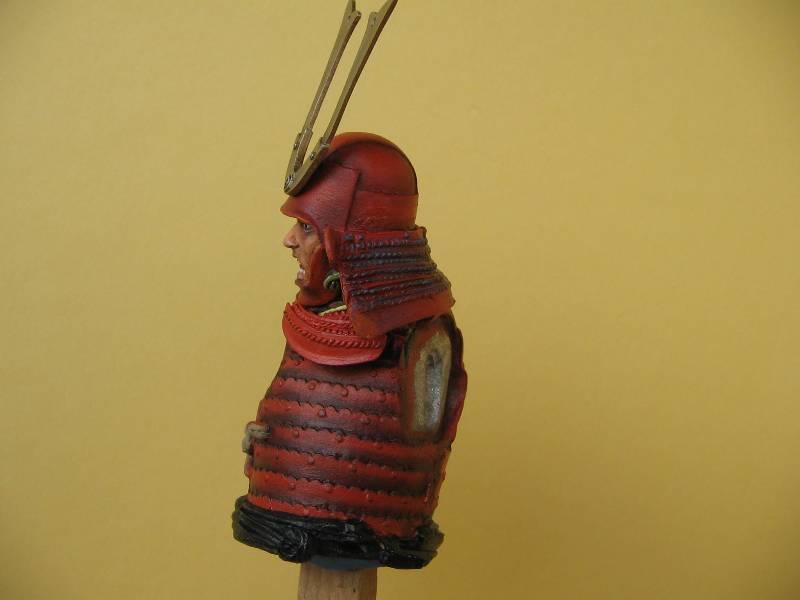 samouraï période azuchi momoyama Img_1156