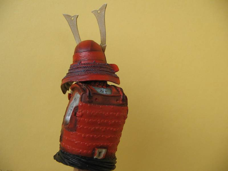 samouraï période azuchi momoyama Img_1159