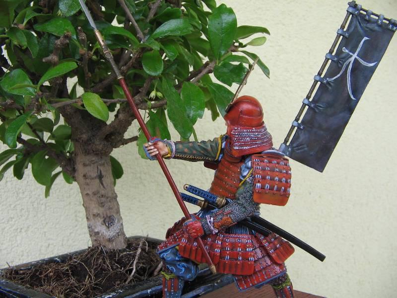 samouraï période azuchi momoyama - Page 2 Img_1210