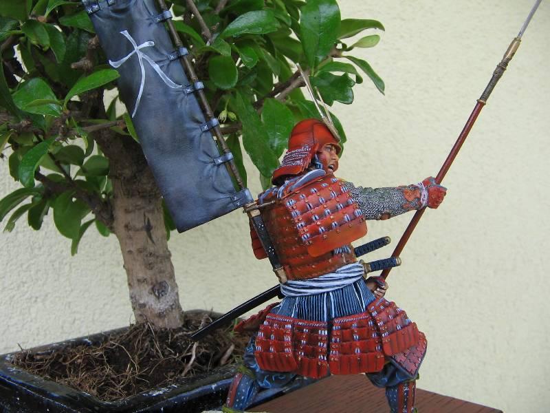 samouraï période azuchi momoyama - Page 2 Img_1211
