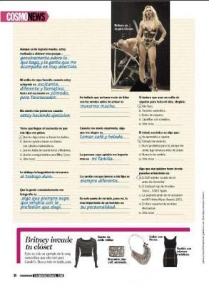 Cosmopolitan (Mexique)  Cosmop12