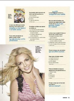 Cosmopolitan (Mexique)  Cosmop13