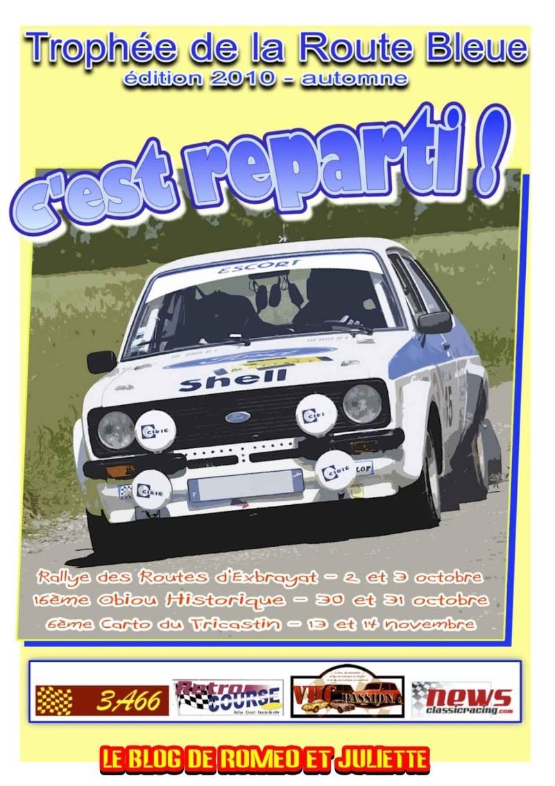 Trophée de la Route Bleue 2010 - Page 2 Trb-au10