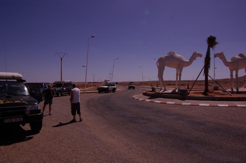 Maroc Avril 2011 Imgp1010