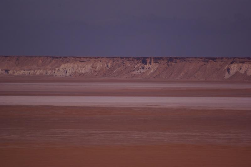 Maroc Avril 2011 Imgp1310