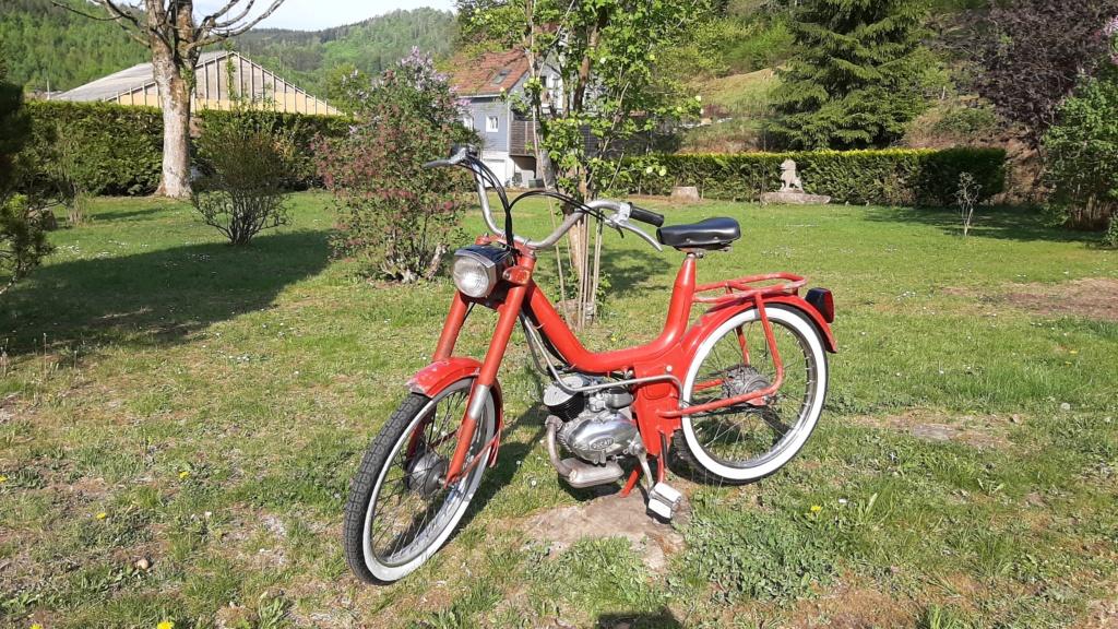 Ducati Rolly 20200410
