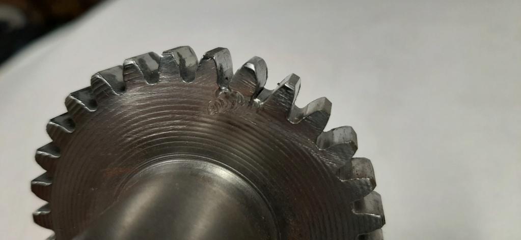 Ducati Rolly 20200911