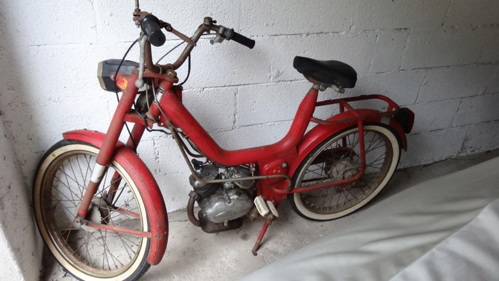 Ducati Rolly Dsc07011