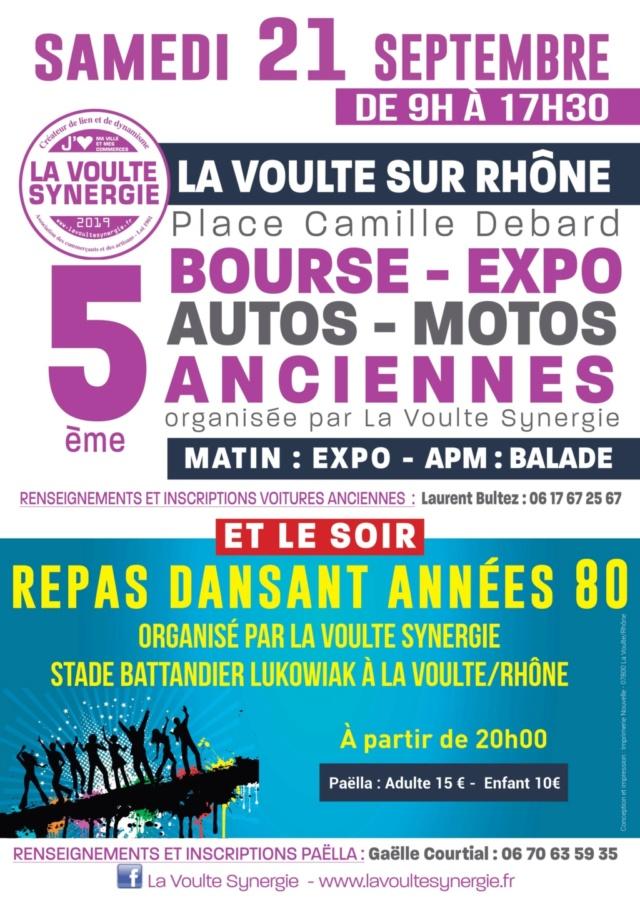 Le Racing Team des Bons Copains Ardèche-Drome 0001_411