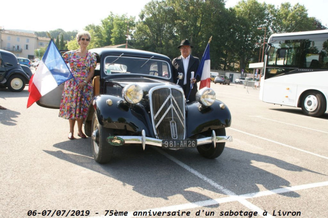 Parutions La Vie de l'Auto 1e7t10