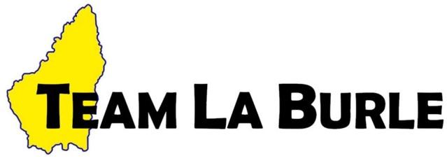[07] 28/04/2019 4éme Balade de la Burle  48364710