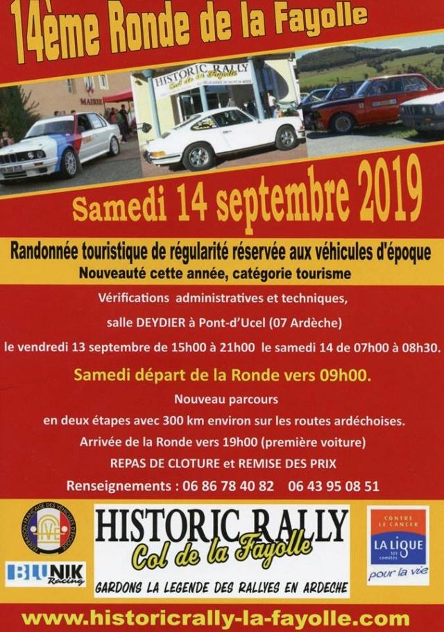 Le Racing Team des Bons Copains Ardèche-Drome 56157715