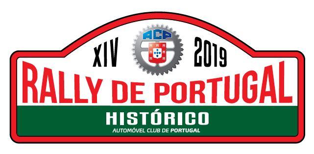 [PORT] 07-12/10/2019 14ème Rally du Portugal Historique 60346110