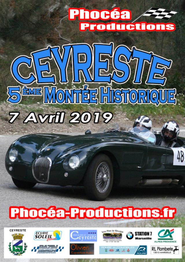 13] 07/04/2019 5ème Montée Historique de Ceyrestre Cache_12
