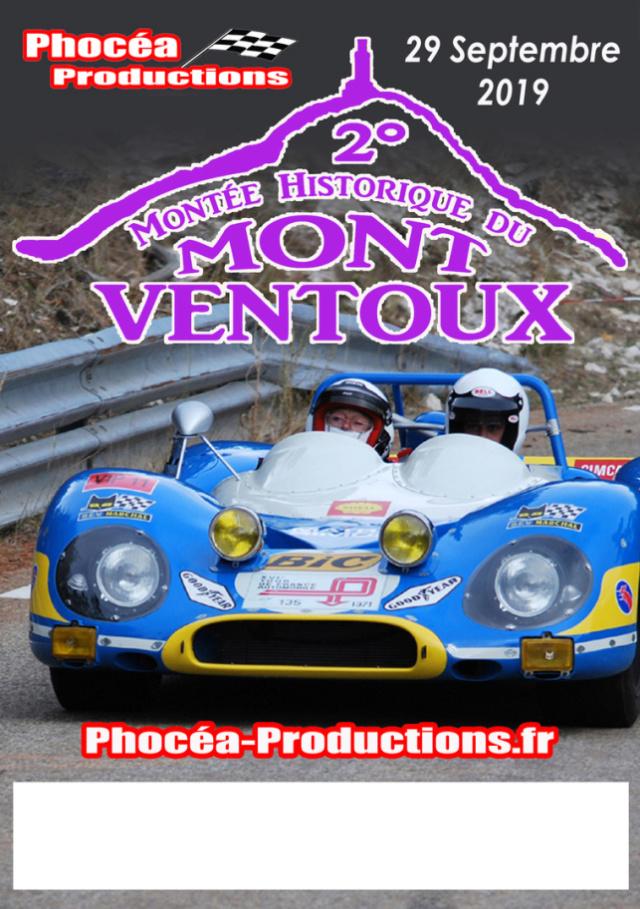 [84] 29/09/2019 2ème Montée Historique du Mont Ventoux Cache_15