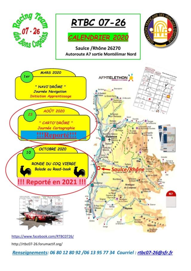 [26] 22/10/2016 1ère Routes du Vercors en Automne Calend14