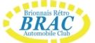 [71] 13/04/2019 3ème Rétro Tour du Brionnais Captur11