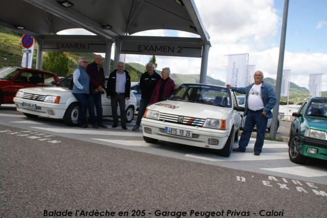 [07] 24/03/2018 5ème Tour de l'Ardèche Jac210