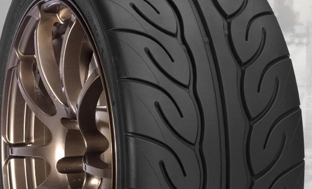 [Europe] Les pneus semi-slicks bientôt interdits au 01/11/2018 Pneus-10