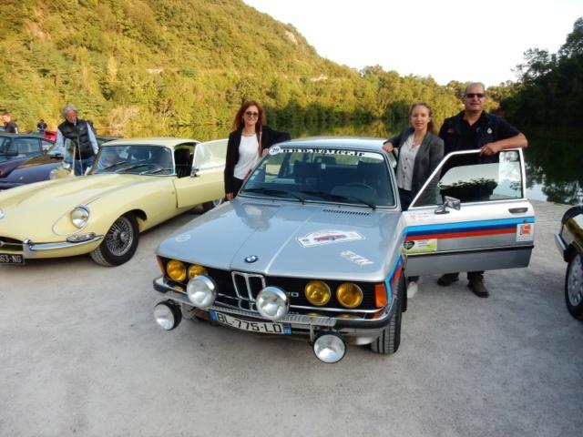 Le Racing Team des Bons Copains Ardèche-Drome Sans-t12