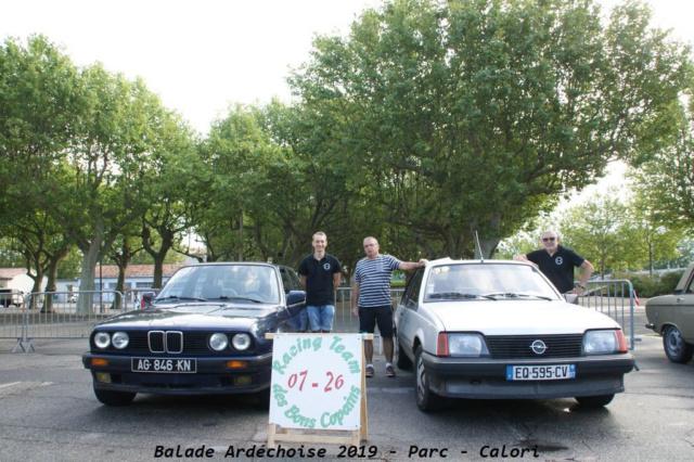 Le Racing Team des Bons Copains Ardèche-Drome Zzzj10