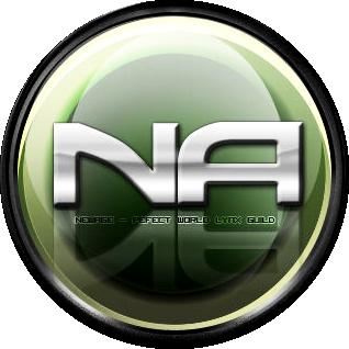 |NewAge|