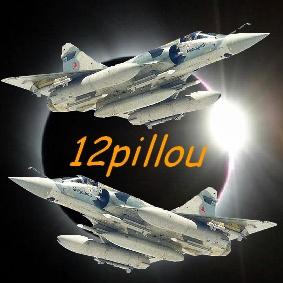 12pilou