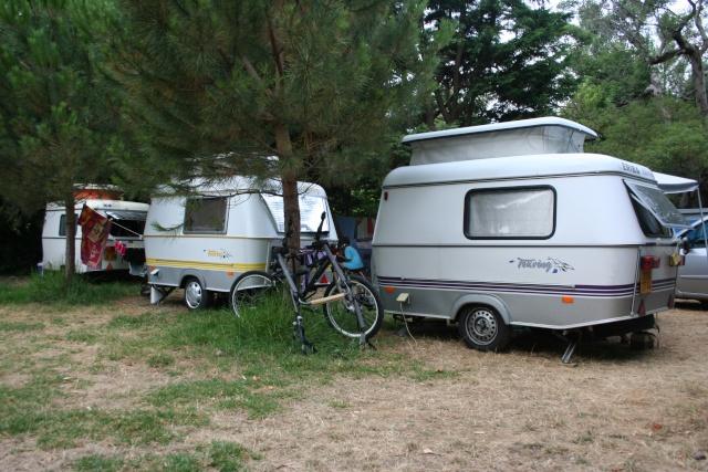 Corsica 2010 avec trois Puck Img_2510