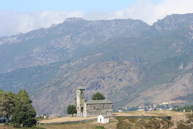 Corsica 2010 avec trois Puck Img_2914