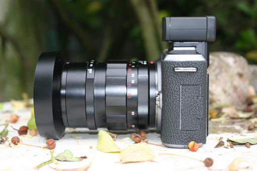 Voigtländer 25mm f/0.95 pour MicroFourThirds ! - Page 10 Voigtl10
