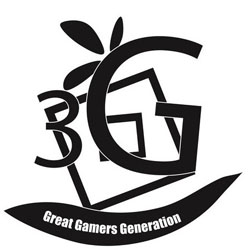 3G - Great Gamers Generation