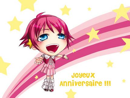 Joyeux anniversaire Max L 08anen10