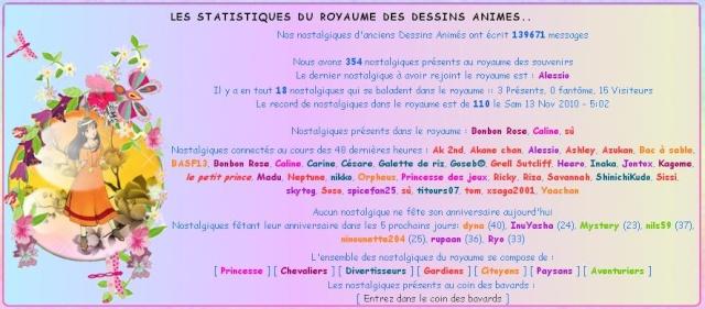 Forum de Caline Le royaume des souvenirs en dessins animés - Page 3 Aaaa14
