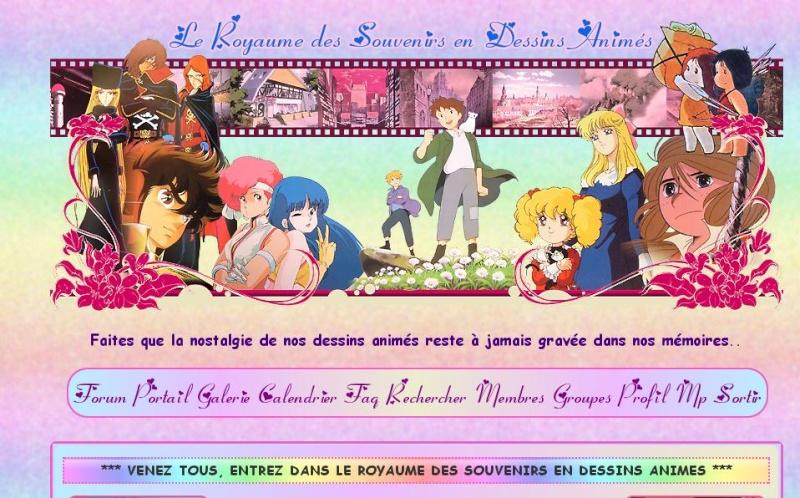 Forum de Caline Le royaume des souvenirs en dessins animés - Page 3 Sans_t60