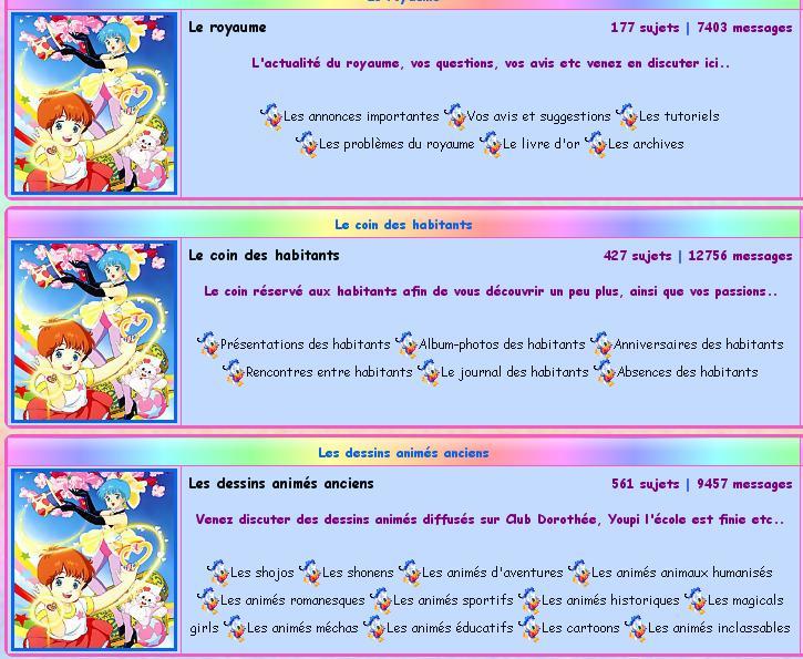 Forum de Caline Le royaume des souvenirs en dessins animés - Page 3 Sans_t61