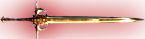 Tienda Zero Espada11