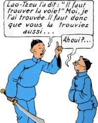 """Les """"Stupid Zèbres"""" c'est nous... - Page 5 Lao_ts10"""