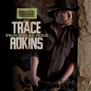 TRACE ADKINS !!! - Page 6 51-pmg10
