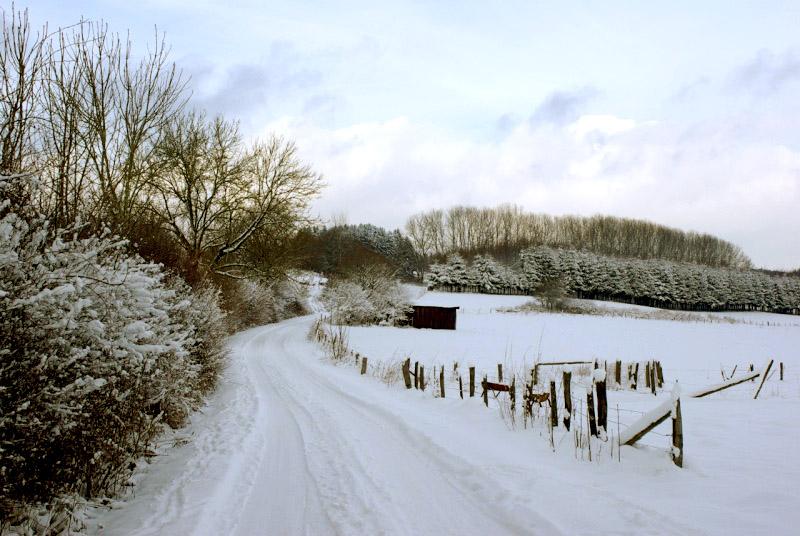 Arlon sous la neige Imgp4110