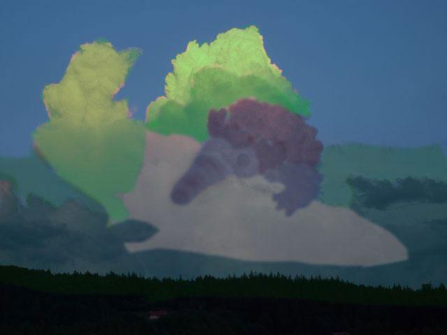 Wolkenraten Wolken11