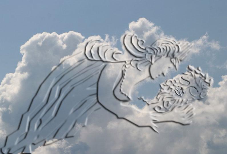 Wolkenraten - Seite 2 Zeushe10