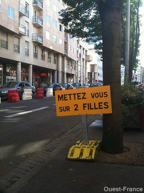 securite routiere Image010